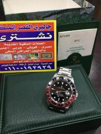5a352cfd1 ساعات فى القاهرة - مصر - بيع واشترى