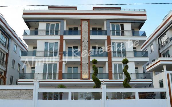 فرصة لاتفوت للسكن والاستثمار في اسطنبول بأسعار مميزة وخاصة