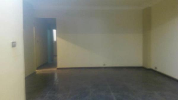 شقه للإيجار فى النزهه طابق اول مساحة ١٥٠ متر