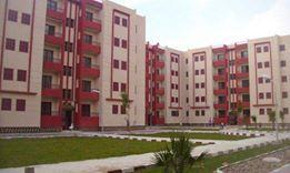 شقة للبيع بمدينة بدر بحى القرنفل