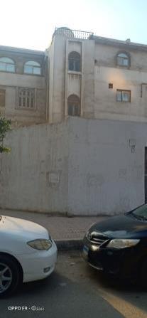 فيلا 450م للبيع بمدينة نصر