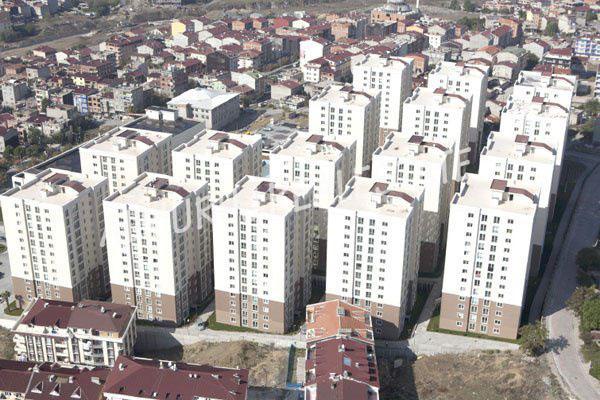 اغتنم فرصتك في اسطنبول شقق 3غرف وصالة ب 79.990 دولار