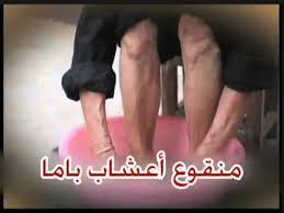 (منقوع باما )..الاصلى . فى علاج الم المفاصل والروماتيزم  الخ من الفوايد..باقوى عرض حصرى