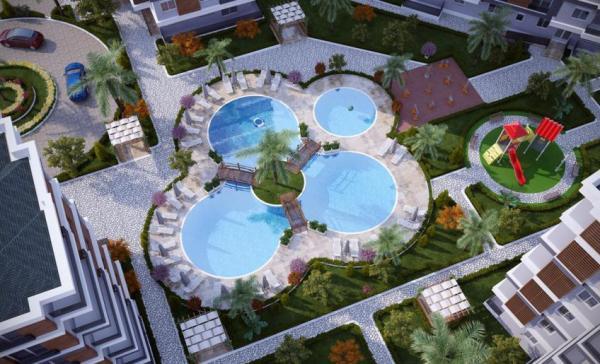 مشروع السلطان جوكسو 2.