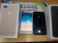 7cc036a57 احدث موبايل ايفون 8 + فيرست هاى كوبى iphone 8 PLUS first high copy