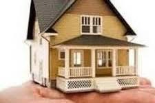 تملك منزلك فى الاندلس عمارات بالتجمع بمقدم 40% وقسط على 3 سنوات